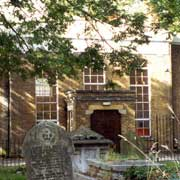 St. Mary's Infants School